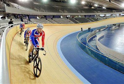 british-cycling-win-at-all-costs-no