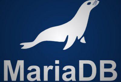 mariadb_logo